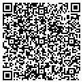 QR code with LA Premiere Bakery contacts