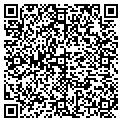 QR code with Gury Investment Inc contacts