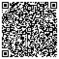 QR code with Iona Bailey Baby Sitting Service contacts