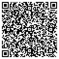 QR code with Happy Days Day Care contacts
