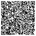 QR code with Technical Support Service contacts