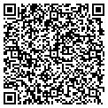 QR code with Malley's Cafe & Ice Cream contacts