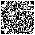 QR code with Rei-TEC Lounge contacts