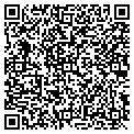 QR code with Indigo Investment Group contacts