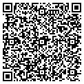 QR code with Cathie's Gifts & More contacts