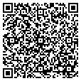 QR code with Window Visions contacts
