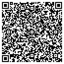 QR code with Columbia County Sheriff's Department contacts