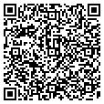 QR code with Babies In 3D contacts