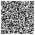 QR code with Alonso High School contacts