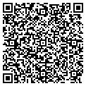 QR code with Royal Caribbean Insurance Agcy contacts