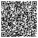 QR code with J C Wallace Dr contacts