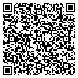 QR code with Dance Theater contacts