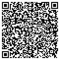 QR code with General Lafayette Chapter contacts