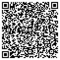 QR code with Apex Billing Co contacts