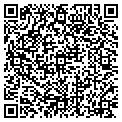 QR code with Lukacs & Lukacs contacts