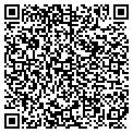 QR code with Hhm Investments Inc contacts
