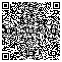 QR code with Franklin's Promise contacts