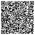 QR code with National Mobility Eqpt Dealer contacts