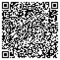 QR code with Star Line Asphalt Maintenance contacts