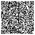 QR code with Best Medical Clinic contacts