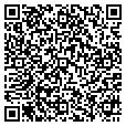 QR code with Village Eatery contacts