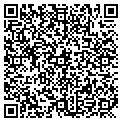 QR code with Nextel Partners Inc contacts