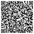 QR code with CP Foodservice contacts