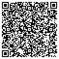 QR code with Tampa Bay Accounting & Taxes contacts