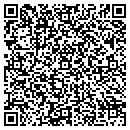 QR code with Logical Funding Solutions LLC contacts
