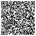 QR code with American Air & Heat contacts