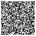 QR code with Cambridge Floors Inc contacts