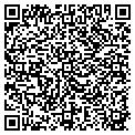 QR code with Pegasus Farm Broodmare I contacts