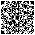 QR code with Dubosar and Dolnick PA contacts