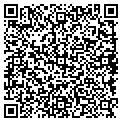 QR code with 11th Street Property Corp contacts