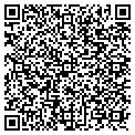 QR code with First Tee Of Arkansas contacts