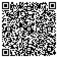 QR code with Tassels Ltd contacts