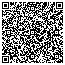QR code with American Express Tax & Bus Service contacts