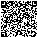 QR code with Out of Time Inc contacts