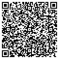 QR code with Rober Agro Inc contacts