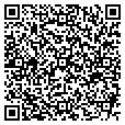 QR code with Unique Floor Co contacts