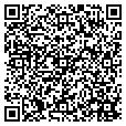 QR code with Garys Electric contacts