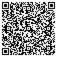 QR code with Pgf Electric Inc contacts