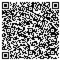 QR code with Pine Castle United Methodist contacts