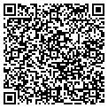 QR code with Q Masters USA Inc contacts