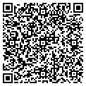 QR code with Richard J Kleis contacts