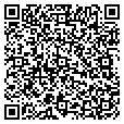 QR code with M J Property Solution Inc contacts