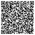 QR code with Carteles Publication USA contacts