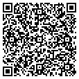 QR code with Justice Agency contacts
