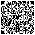 QR code with Stewart Realty Inc contacts
