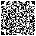 QR code with Directory & Bulletin Boards Co contacts
